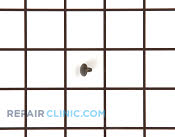 Plug hole - Part # 269554 Mfg Part # WC36X5010