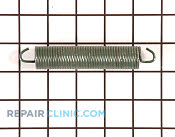 Spring - Part # 270223 Mfg Part # WD1X1408