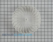 Blower Wheel - Part # 275422 Mfg Part # WE16X28