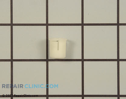 Button plug WH1X2745 Main Product View