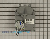 Timer - Part # 278176 Mfg Part # WH12X1000