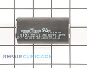 Capacitor - Part # 278186 Mfg Part # WH12X1001