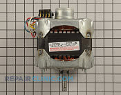 Drive Motor - Part # 279466 Mfg Part # WH20X876
