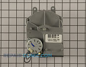 Timer - Part # 278225 Mfg Part # WH12X1017