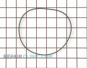 Pump Gasket - Part # 281270 Mfg Part # WH8X286