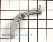 Shoe - Part # 281226 Mfg Part # WH7X76