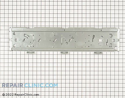 Support Bracket (OEM)  WH46X10019