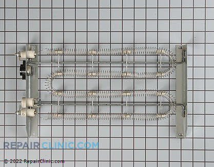 Heating Element (OEM)  WP70X123