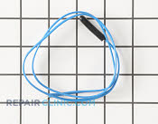 Thermistor - Part # 288289 Mfg Part # WP27X48