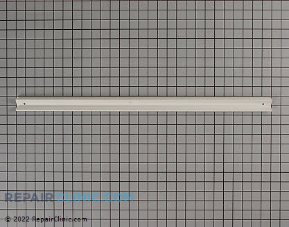 Drawer Slide Rail (OEM)  WR17X2798 - $42.90