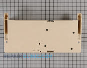 Mounting Bracket - Part # 293858 Mfg Part # WR17X2571