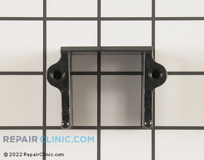 Bracket WR2X7309        Main Product View