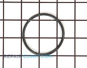 Compr ring - Part # 296733 Mfg Part # WR2X4595