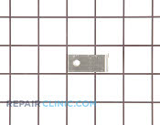 Bracket - Part # 298956 Mfg Part # WR2X8729