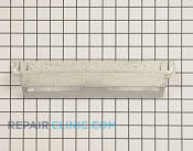 Heating Element - Part # 298721 Mfg Part # WR2X8487