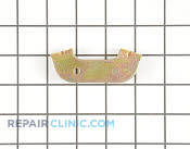 Latch - Part # 298764 Mfg Part # WR2X8531