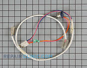 Defrost Thermostat - Part # 300179 Mfg Part # WR23X394