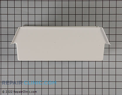 Door Shelf Bin (OEM)  WR32X1560 - $38.95