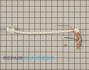 Wire Harness - Part # 301016 Mfg Part # WR29X186