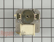 Evaporator Fan Motor - Part # 305540 Mfg Part # WR60X203