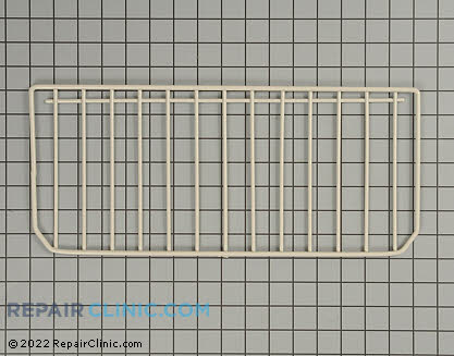 Wire Shelf WR71X6046 Main Product View
