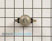 Cycling Thermostat - Part # 343865 Mfg Part # 031032