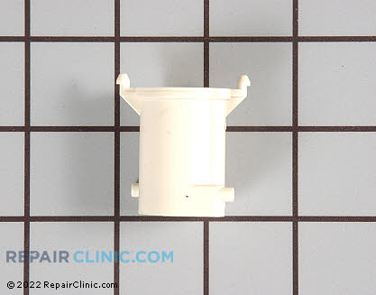 Light Socket 028695 Main Product View