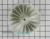Blower Wheel - Part # 371242 Mfg Part # 096429