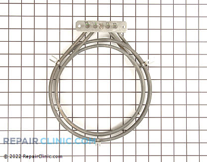 Convection Element (OEM)  098494