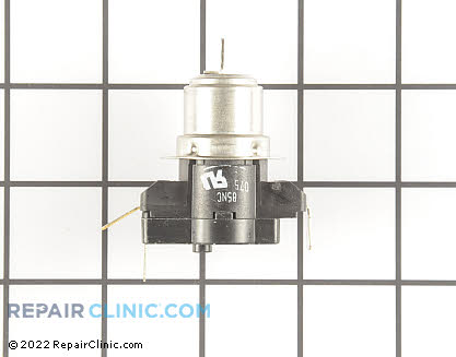 Cycling Thermostat (OEM)  067195
