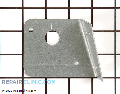 Mounting Bracket (OEM)  08016580