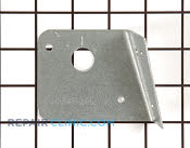 Mounting Bracket - Part # 366446 Mfg Part # 08016580