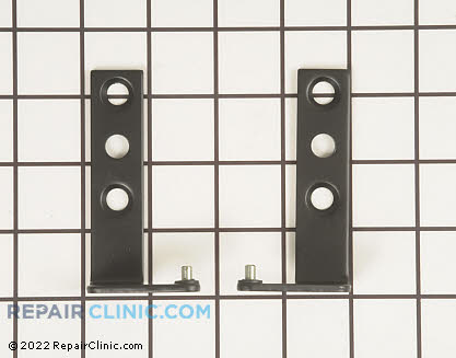 Oven Door Hinge (OEM)  097154