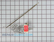 Oven Thermostat - Part # 371524 Mfg Part # 098031