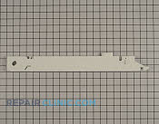 Drawer Slide Rail - Part # 379243 Mfg Part # 10432703