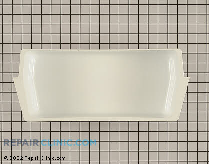 Door Shelf Bin (OEM)  1124846, 395290