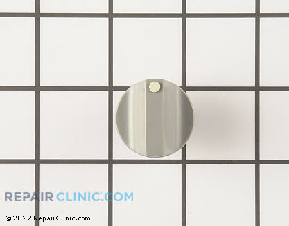 Selector Knob 1158054 Main Product View