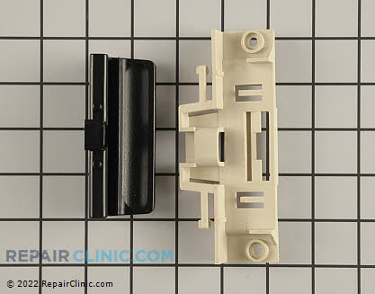 Jenn Air Door Latch Handle