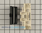 Door Handle - Part # 400154 Mfg Part # 12001115