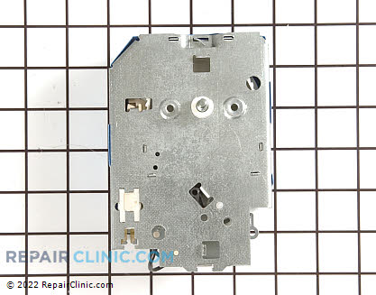 Timer (OEM)  131437400