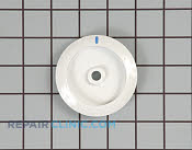 Dial-timer - Part # 407798 Mfg Part # 131592101