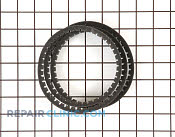 Drive Belt - Part # 416929 Mfg Part # 14951
