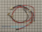 Harness-moisture sensor - Part # 407857 Mfg Part # 131619500