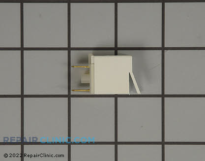 Maytag Dishwasher Rocker Switch