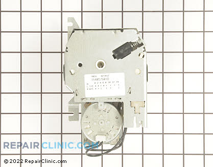 Timer (OEM)  154057601 - $94.60