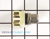 Cycling Thermostat - Part # 423583 Mfg Part # 168575
