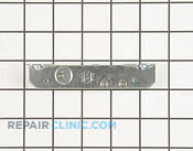 Hinge Bearing - Part # 423169 Mfg Part # 165217