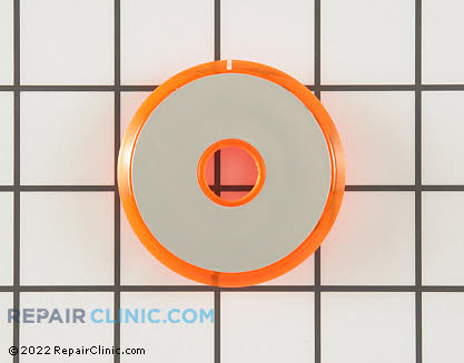 Knob Bezel (OEM)  156798 - $15.85
