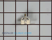 Thermostat - Part # 420281 Mfg Part # 156997