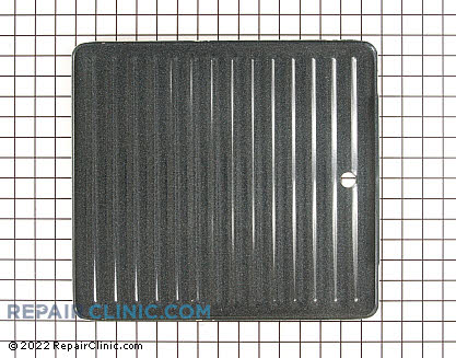 Cover-griddle (almd) 174T100F04-23 Main Product View